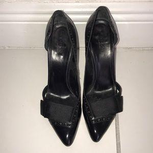 Women's designer heels